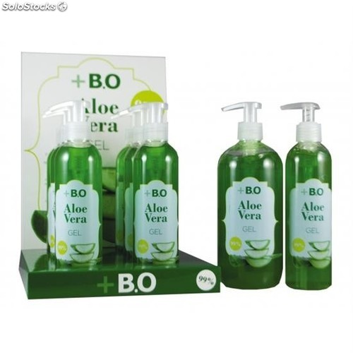 b-o-gel-aloe-vera-botella-250-ml-dispensador-14442032z2-21350967